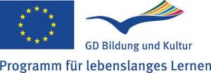 EU COMENIUS Logo